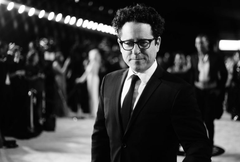 J-J-Abrams-Creará-Justice-League-HBO-Foto-Getty-Images