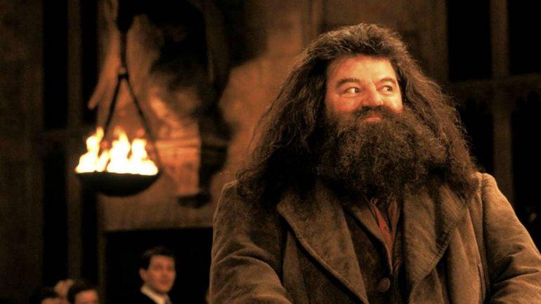 Hagrid-Tom-Riddle-Fantastic-Beasts-Foto-WB