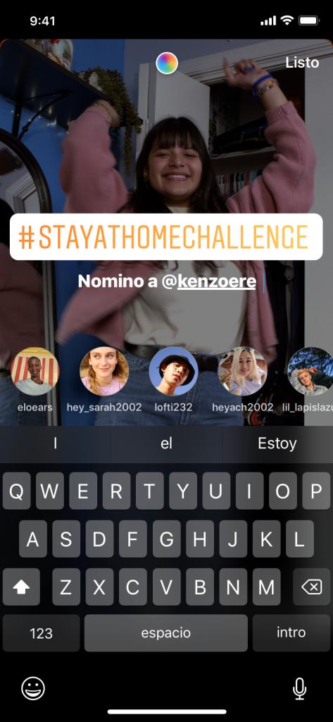 Instagram-challange-foto-Instagram