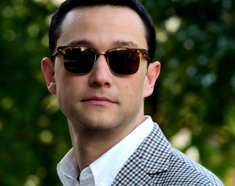 Joseph-Gordon-Lewitt-actor-foto-Getty-Images
