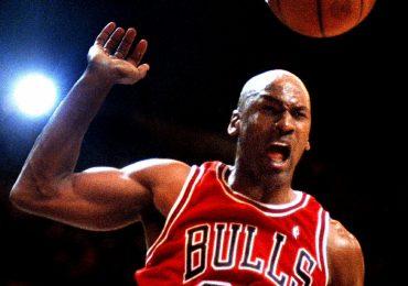 Michael-Jordan-última-temporada-NBA-Foto-Getty-Images