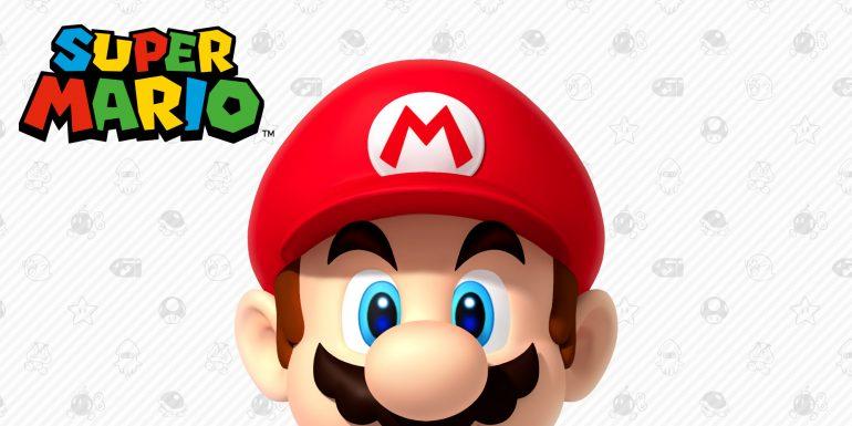 Nintendo-direct-suspendido-Foto-Nintendo