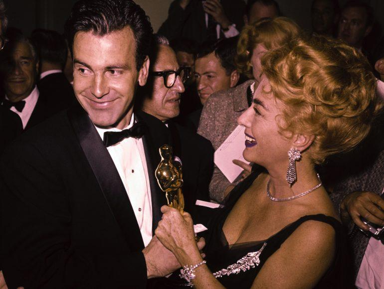 Oscar-2021-nominarán-películas-en-streaming-Foto-Getty-Images