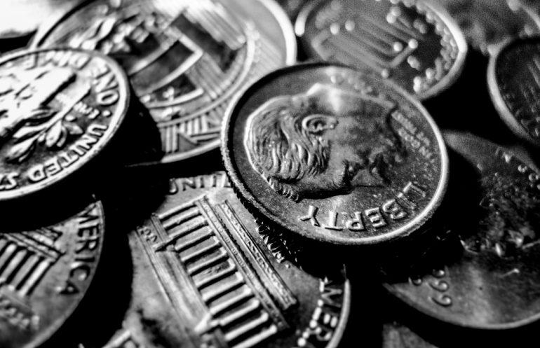 Qué-depara-el-futuro-económico-de-México-Foto-cerqueira-unsplash