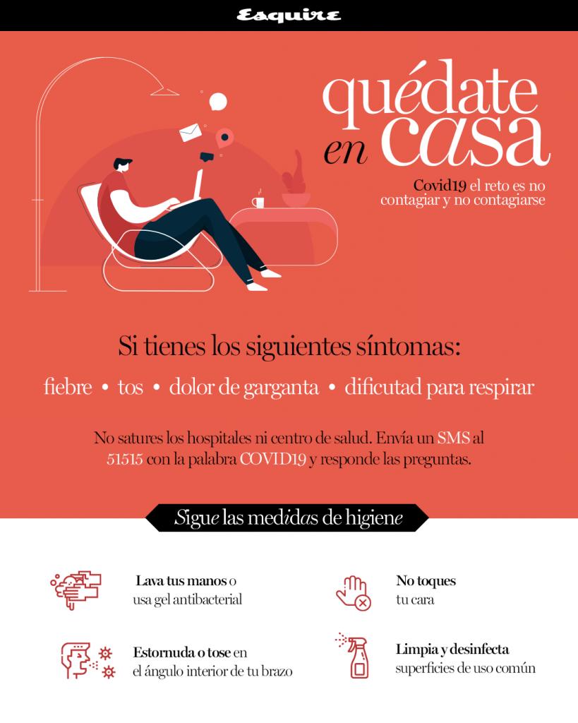 QuedateEnTuCasa-Esquire