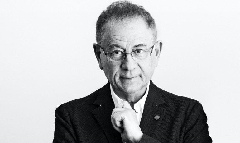 Roberto Verino Foto_ Roberto Verino