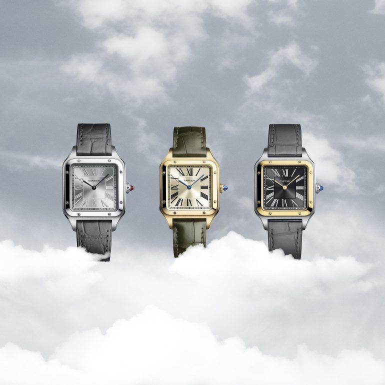 Santos-Dumont-Cartier-watches-&-wonders-Foto-Cartier-I