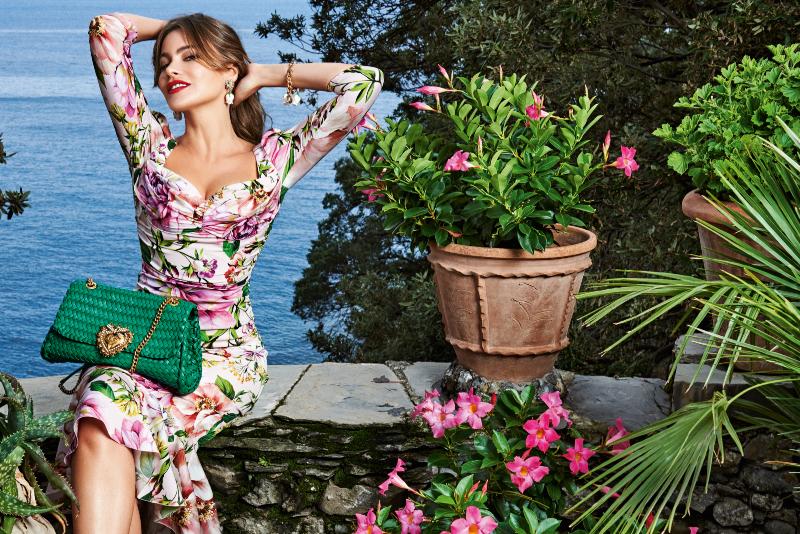 Sofía-Vergara-COVID-9-Dolce-&-Gabbana-II-Foto-Dolce-and-gabbana