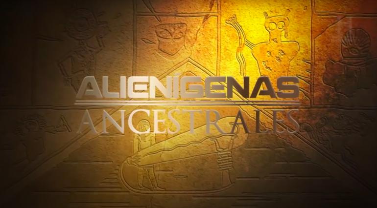 alienigenas-ancestrales-gratis-en-youtube
