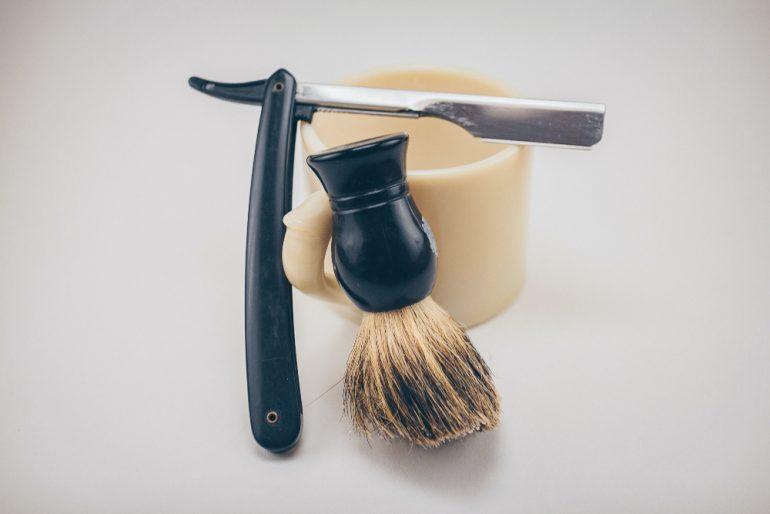 forma-correcta-de-afeitar-foto-josh-sorenson-s-unsplash