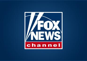 fox news demanda foto Fox News