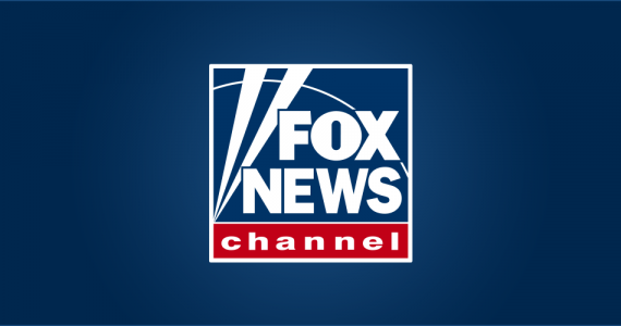 fox news demanda foto Fox News