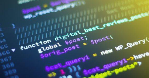 internet podría colapsar shahadat-rahman-unsplash