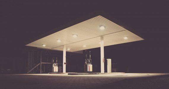 petróleo salvar mercado markus-spiske-unsplash