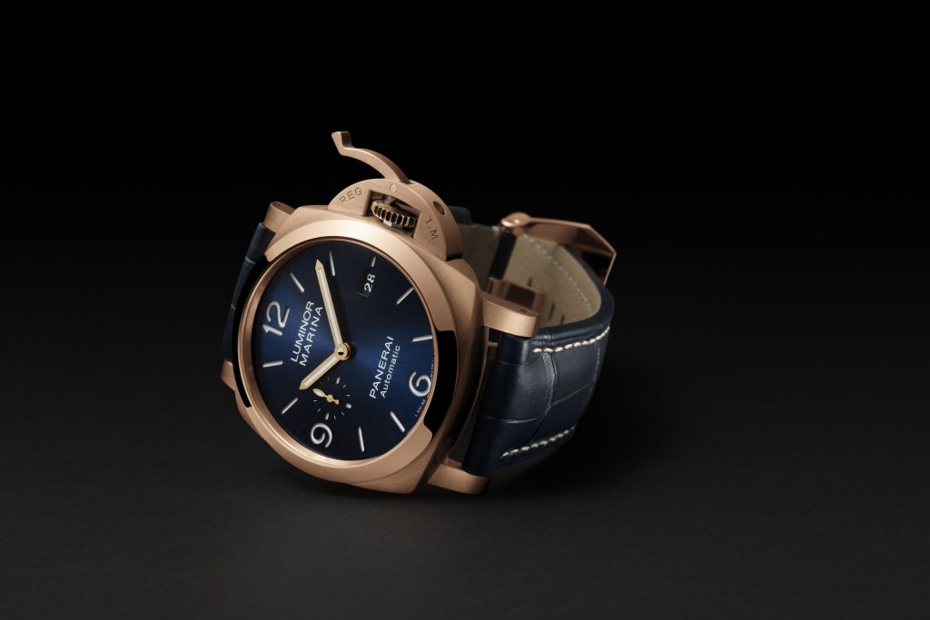 panerai-luminor-marina-goldtech-2