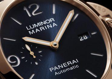 panerai-luminor-marina-goldtech