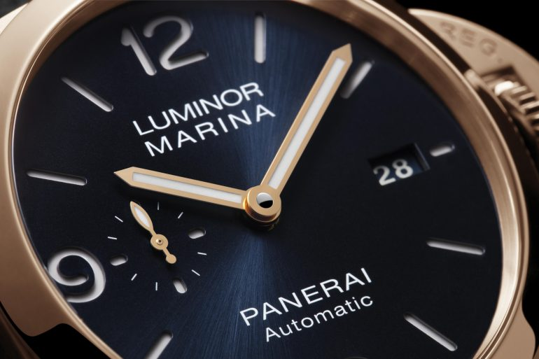 panerai-luminor-marina-goldtech