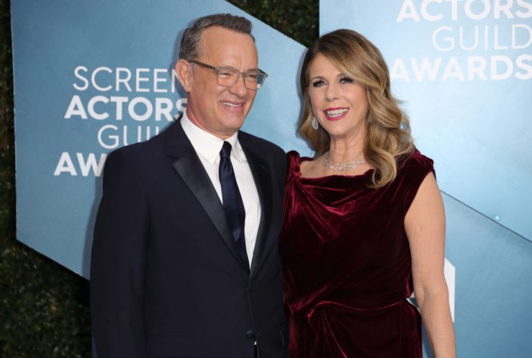 sangre-Tom-Hanks-utilizando-vacuna-coronavirus-foto-Getty-Images
