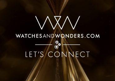 watches-and-wonders-formato-digital-foto-watchesandwonders