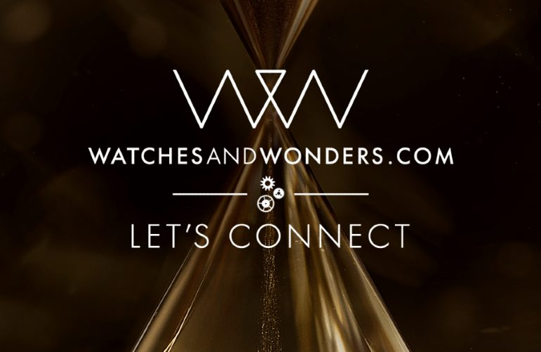 watches-and-wonders-formato-digital-foto-watchesandwonders