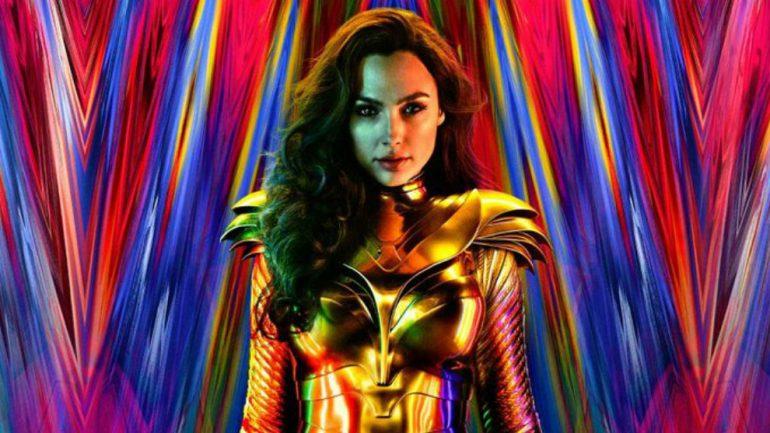 wonder-woman-nuevos-poderes-foto-wb