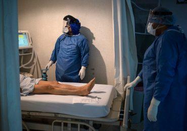 30-mil-muertos-por-coronavirus-mexico-foto-getty-images.jpg