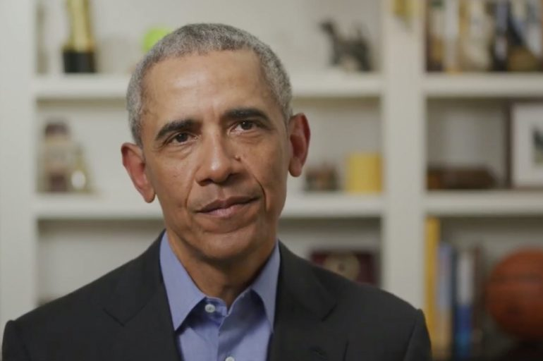 Barack-Obama-ataca-a-trump-foto-Getty-Images