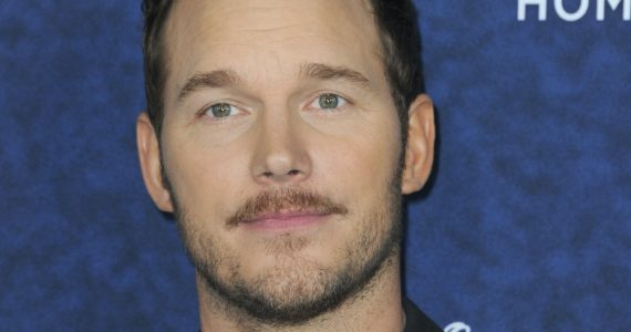 Chris-pratt-indiana-jones-deepfake-foto-getty-images