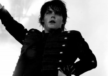 Concierto-My-Chemical-romance-gratis-YouTube-foto-Getty-Images