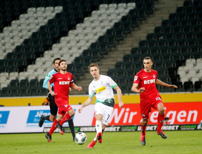 Dónde-ver-la-Bundesliga-Foto-Getty-images
