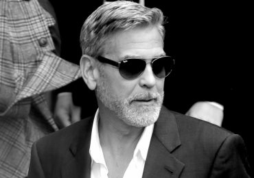 Frases-george-clooney-foto-Getty-Images