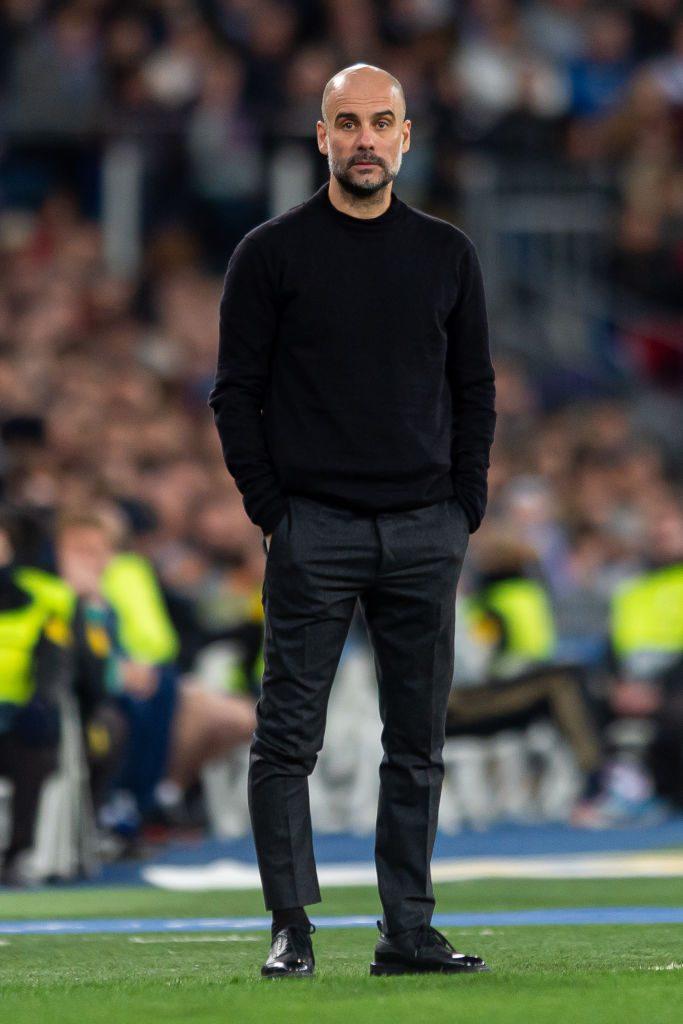 estilo- de-Pep-Guardiola