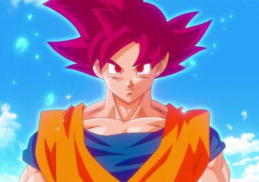 ¿Por qué el 9 de mayo se celebra el Día de Goku?