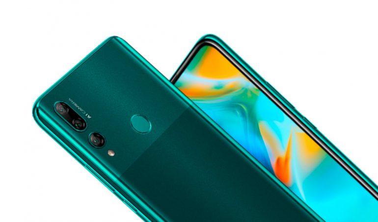 Huawei-hot-sale-Y9-Primer-2020