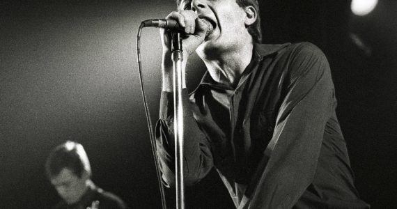 Ian-Curtis-40-años-muerte-foto-Getty-Images