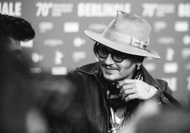 Johnny-Depp-sería-Joker-The-Batman-foto-Getty-Images