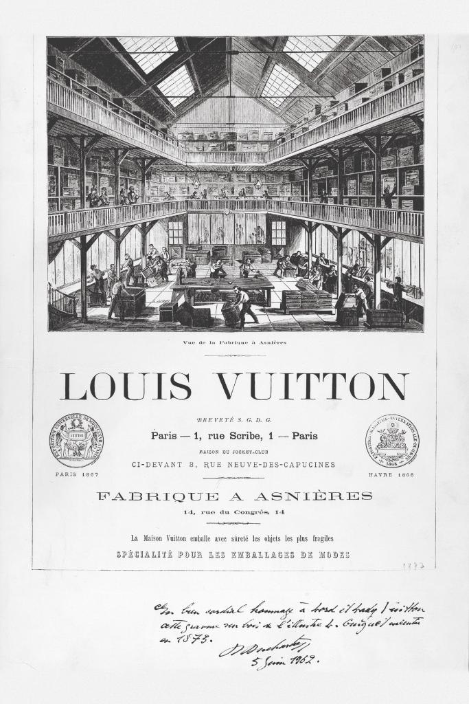 Louis-Vuitton-la-historia-L-Guiguet