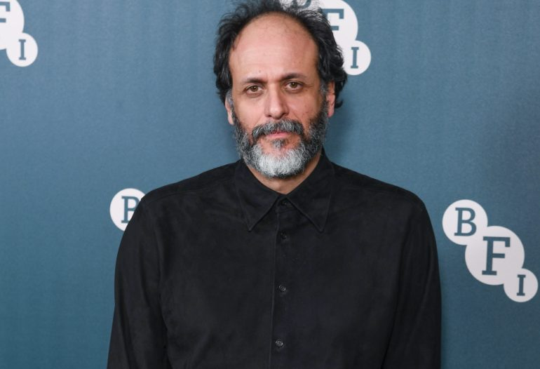 Luca-Guadagnino-dirigirá-Scarface-foto-Getty-Images
