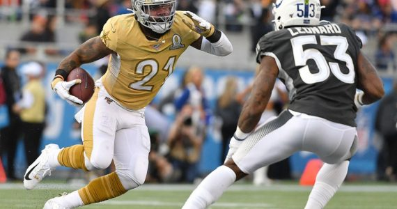 NFL-PERDERÍA-5.5-MIL-MILLONES-FOTO-Getty-Images