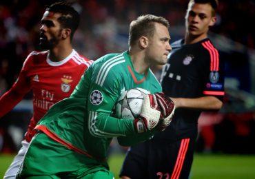 Neuer-renueva-Bayern-Munich-foto-Getty-Images