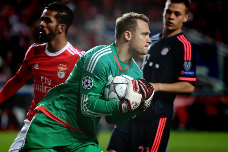 Neuer-renueva-Bayern-Munich-foto-Getty-Images