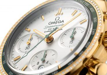 OMEGA-modelos-oro-Speedmaster-Foto-OMEGA