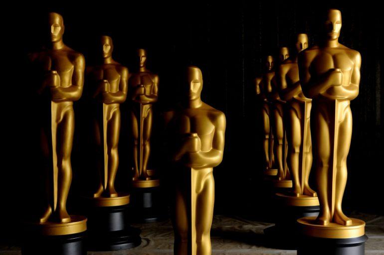 Oscar-2021-podrían-ser-pospuestos-por-coronavirus-foto-Getty-Images