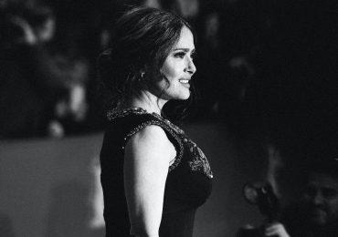 Salma-Hayek-Foto-Getty-Images