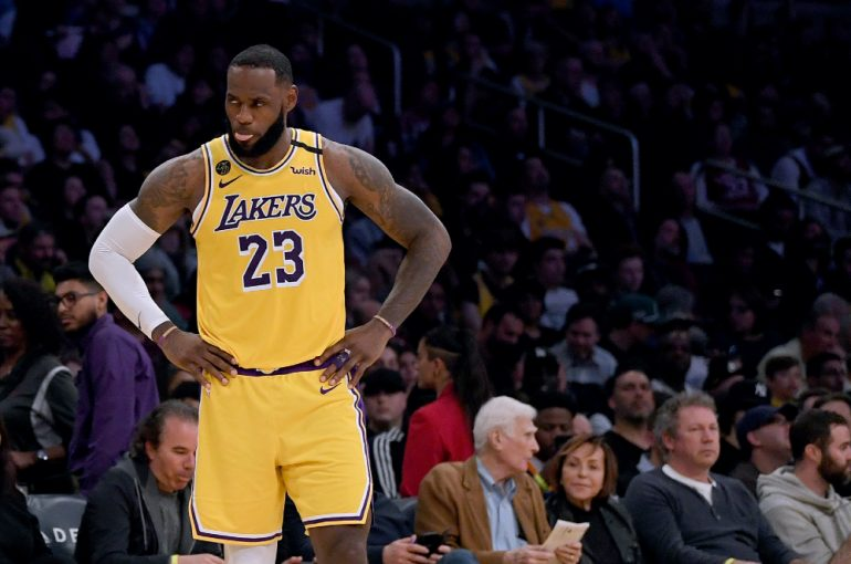 Space-Jam-2-Lebron-James-Foto-Getty-Images