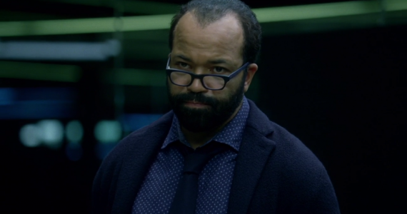 The-Batman-Jeffrey-Wright-Foto-Westworld-HBO