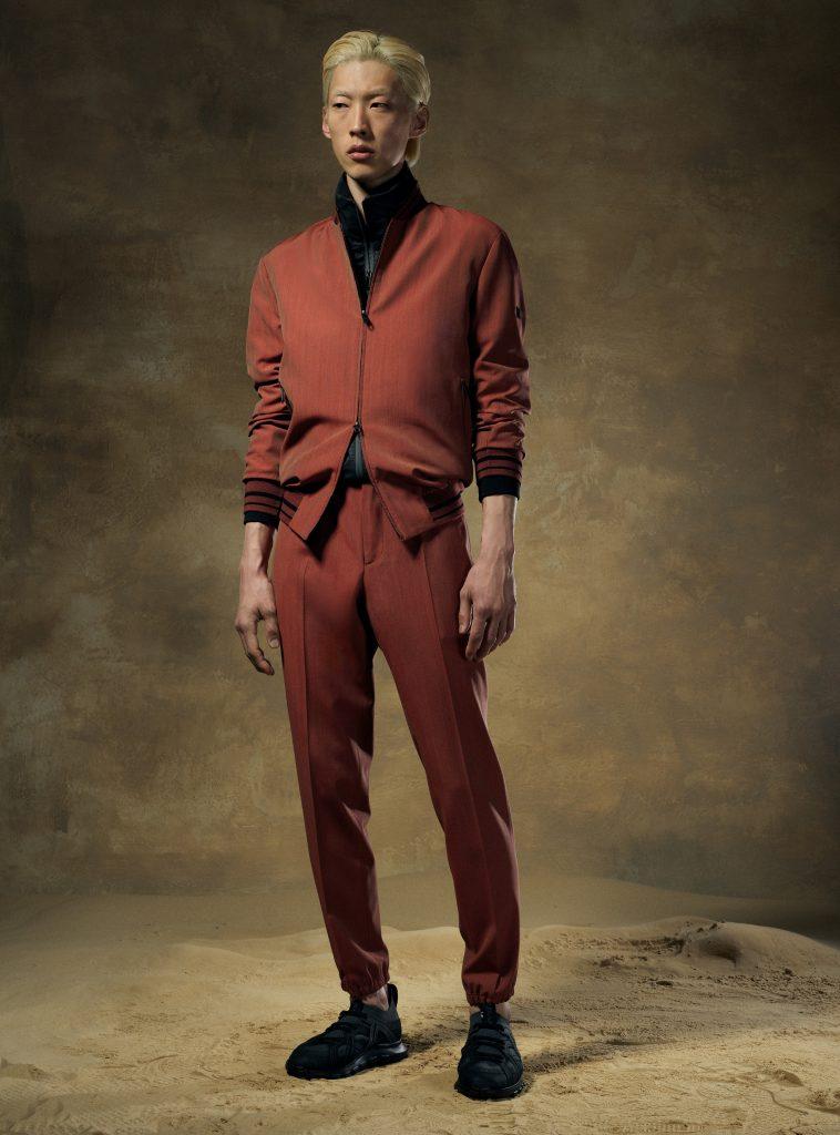 z-zegna-comfortwear-foto-z-zegna