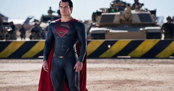 Zack-Snyder-Man-of-Steel-foto-WB