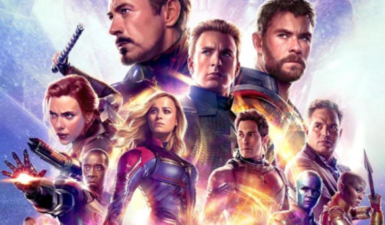 avengers-se-convertirá-en-villano-Foto-Disney
