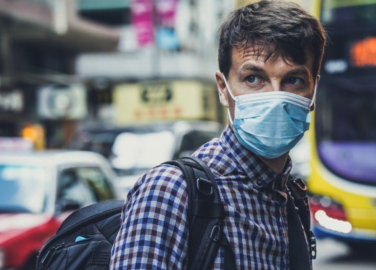 brasil-muertos-por-coronavirus-foto-free-to-use-sounds-unsplash
